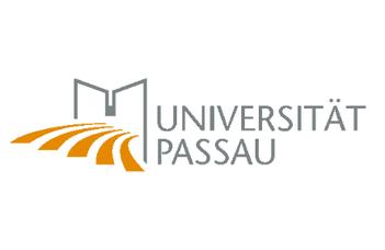 Virtual DAAD-Summer-Seminar at the University of Passau