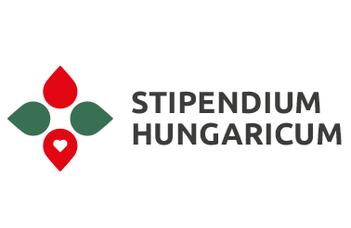 For Stipendium Hungaricum Applicants