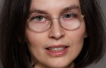ELTE's informatics researcher won a prestigous grant