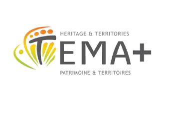 TEMA+ European Territories Heritage and Development Call