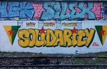 Solidarity in Times of a Pandemic