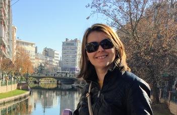 Reyhan Yildiz