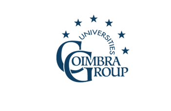 The Coimbra Group 2017 Three Minute Thesis Competition - 3MT