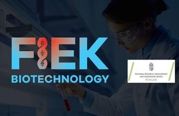 Molecular Biomarker Research and Service Centre
