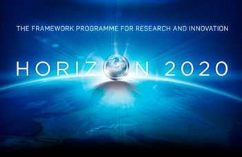 A new H2020 project starts at ELTE