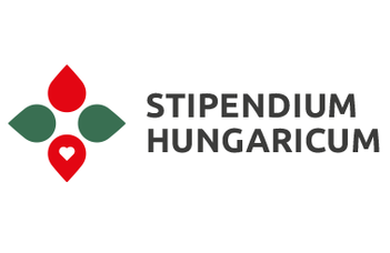 Stipendium Hungaricum is still available for application, don't miss your chance!