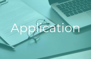 ELTE Budapest Summer University  Application