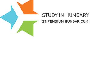 Call for applications – Stipendium Hungaricum Scholarship Program