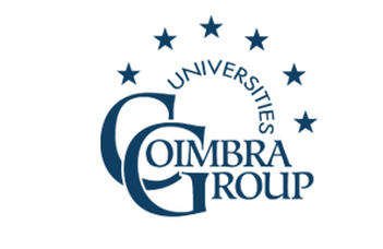 Arenberg-Coimbra Group prize for Erasmus students