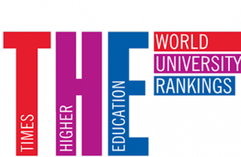 ELTE ranked first in four academic fields among Hungarian universities