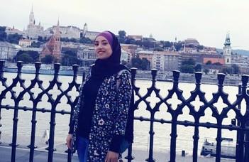 Khamaiseh Maram Emad Shawkat