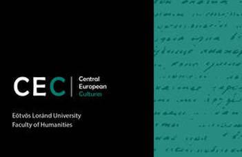 ELTE BTK publishes a new English-language scientific journal