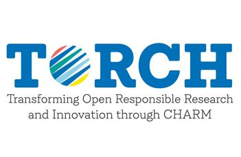 Launching TORCH -  Research and Innovation Cooperation of CHARM-EU