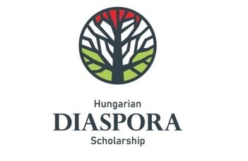 Hungarian Diaspora Scholarship is still available for application