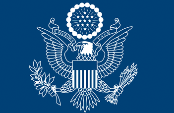 Internships at the U.S. Embassy