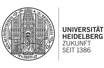 Call for Applications – PhD Exchange Student Scholarship at Heidelberg