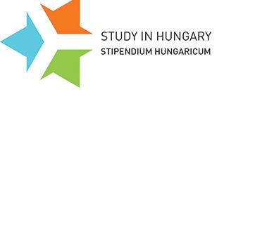 Degree programs offered at ELTE in Stipendium Hungaricum