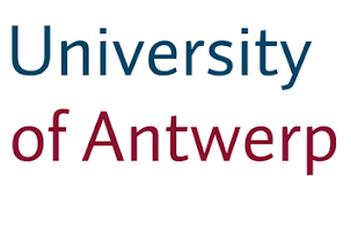 Online Summer Schools at University of Antwerp