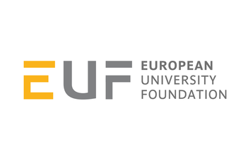 EUF Coordinators Meeting in Budapest
