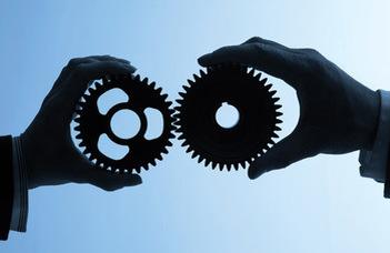 Gear up: Technology transfer progress on ELU in international environment