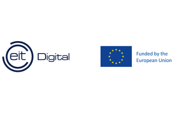 Info session: Data Science for Financial Problems – EIT Digital Summer School - Summer School Designed for Success
