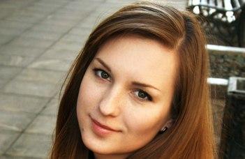 Daria Grigorieva