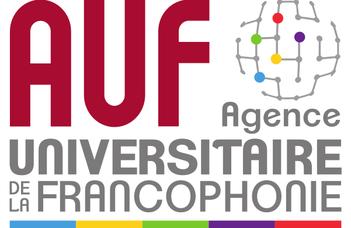 L'Agence universitaire de la Francophonie en Europe centrale et orientale Scholarship