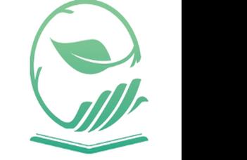 UNI-ECO Summer School about sustainability