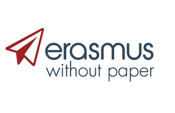 Erasmus Without Paper @ ELTE