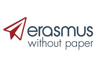 Erasmus Without Paper @ ELTE
