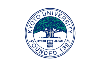 CALL FOR APPLICATION FOR KYOTO UNIVERSITY AMGEN SCHOLAR PROGRAM