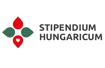 "Application for Stipendium Hungaricum ""Dissertation Scholarship"" is open"