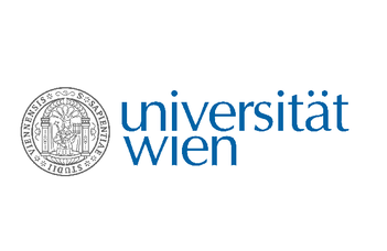 Research Grants for Young Researchers within the Partnership-Agreement with University of Vienna