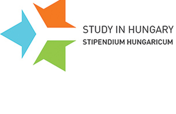 Call for applications – Stipendium Hungaricum Scholarship Program