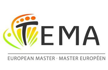 Apply for the renewed TEMA+ Joint Master Degree programme