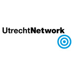 utrechtnetwork_photo