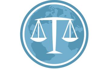 Arbitration Debate