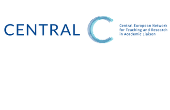 CENTRAL Network Expresses its Support