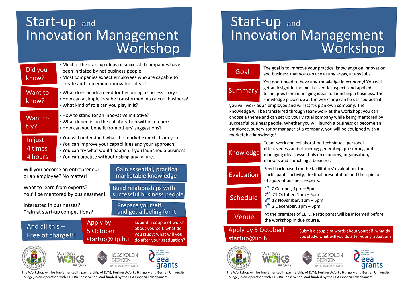 unit 6007 managing ideas and innovati Information management is included in the term knowledge management for the purpose of this booklet see appendix five for specific information management advice.