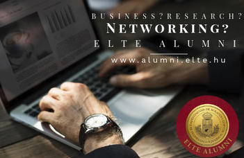 New Alumni community platform launched
