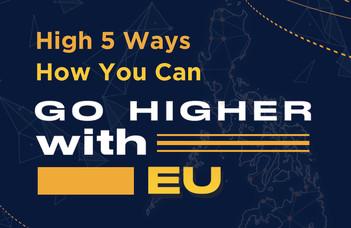 Virtual EHEF Philippines 2021