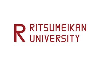 Japanese Government (Monbukagakusho: MEXT) University Recommendation Scholarship