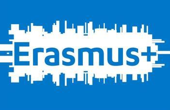 Erasmus+ Before you apply