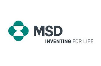 Joint Research Program by Eötvös Loránd University and MSD Hungary