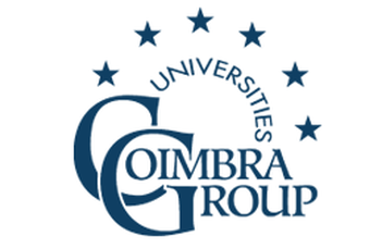 ELTE invites young researchers within the Coimbra Group Scholarship Programme