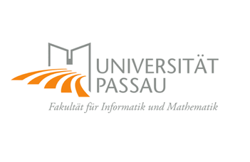 University of Passau Education for Democracy Scholarship