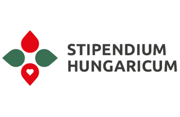 Call for Application (Stipendium Hungaricum)