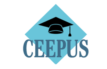 Discover Europe with CEEPUS