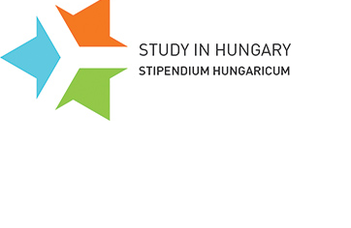 Degree programs offered at ELTE in Stipendium Hungaricum