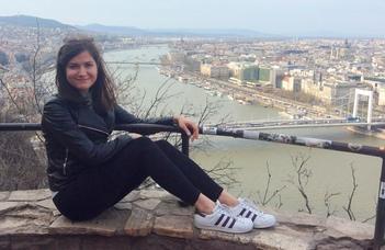 Sofya Korolkova